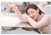 Great Advice When You Need Auto Insurance