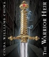 The Warriors Heir