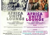 Afrikka Unite Lounge Your Host Of Any Major Party In Columbus OH