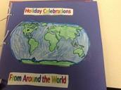 First Grade Pocket Books