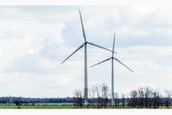 Economical/ Enviromental Sustainability