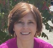 Rodan+Fields Consultant Wendi Fracasso