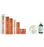 Arbonne Anti-Aging Face ASVP- Save 50%!