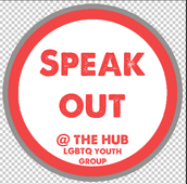 Speak Out - Supporting LGBTQ young people in Guernsey