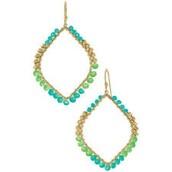 Raina - Turquoise
