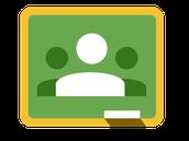 Updates to Google Classroom