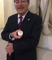 Francesc Díaz