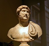 Hadrian and The Antonines