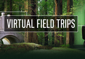 Virtual Field Trip Collection