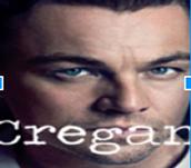 Cregan