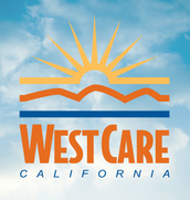 WestCare California, Inc.