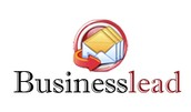We provide Online bulk SMS Software to send Promotional & Transactional SMS at very low rates & affordable price.