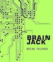 the big sweep on Brain Jack