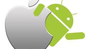 Próximos lanzamientos de Apps