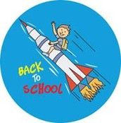 Tohickon Back-to-School Nights 2014