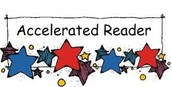 Accelerated Reader Milestones