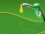 If a company bought the rights of your biofuel do you think it would be a good idea if they moved it into productoin.