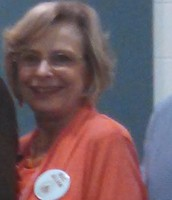 Sue Osberg