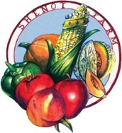 Join us for a walking educational field trip to Shenot Farms & Market!