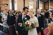 Why Hire a Best Professional Wedding Photographer