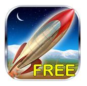 Mathmateer™ Free