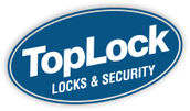 24 Hour Locksmiths Brisbane