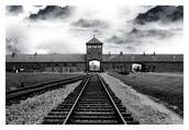 Auschwitz-Berkinau