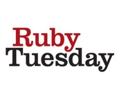ruby tusesday