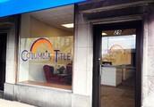 Columbia Title, Inc. Richmond Office