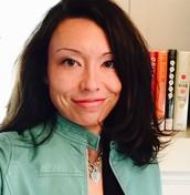 Teresa Grobecker, MBA, CRPC, Realtor