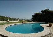 Amazing Villas in Spain