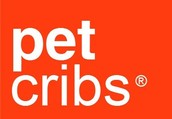 Pet Cribs