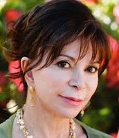 Magical Realism: Isabel Allende