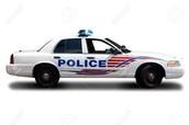 Volunteers in law enforcement