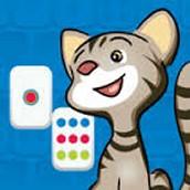 Featured App - Making Ten Plus