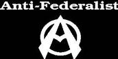 Anti Feds