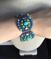 Sardinia Bracelet $49 SOLD
