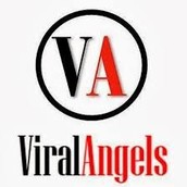 Viral Angels