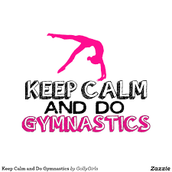 Interesting facts about Gymnastics