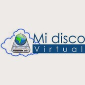 Para que sirve un disco virtual