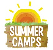 Summer Camp Opportunities!