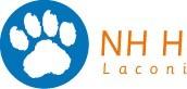 New Hampshire Humane Society