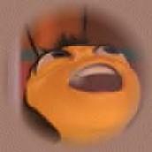 Barry Bee Benson Is My Hero