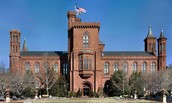 Things To Do In Smithsonian