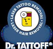 Dr. TATTOFF