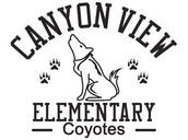 Canyon View Direct Donation