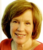 Lucy Calkins - Co-Author of Reading & Writing Units of Study