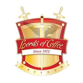Lords of Coffee