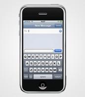 Phone/TXT
