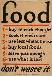 Freedom Diet